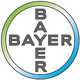 Center-for-Benchmarking-Performance-Bayer