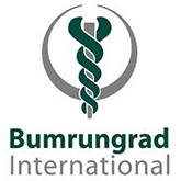 Center-for-Benchmarking-Performance-Bumrungrad-International