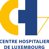 Center-for-Benchmarking-Performance-Centre-Hospitalier-de-Luxembourg