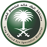 Center-for-Benchmarking-Performance-King Khaled Eye Specialist Hospital