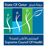 Center-for-Benchmarking-Performance-Supreme-council-of-health-qatar