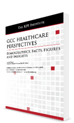 GCC Healthcare Perspective Report 2015