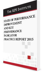 https://benchmarking-performance.kpiinstitute.org/wp-content/uploads/2015/02/State-of-Performance-Improvement-and-KPI-Practice-Report-2015.png